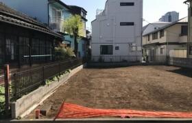 2LDK {building type} in Chuo - Nakano-ku