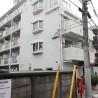 在杉並區內租賃1R 公寓大廈 的房產 戶外