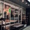 Whole Building Hotel/Ryokan to Buy in Naha-shi Entrance