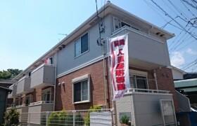 1K Apartment in Isehara - Isehara-shi