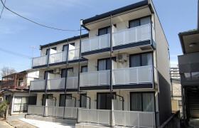 1K Mansion in Daitakubo - Saitama-shi Minami-ku