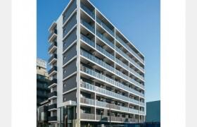 1DK Mansion in Yahiro - Sumida-ku