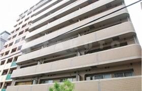 2LDK {building type} in Sakuragawa - Osaka-shi Naniwa-ku