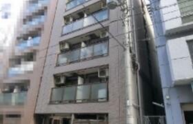 Whole Building {building type} in Kozu - Osaka-shi Chuo-ku