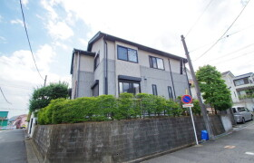 1K Apartment in Teraodai - Kawasaki-shi Tama-ku