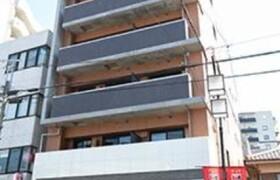 1LDK Apartment in Tokiwa - Saitama-shi Urawa-ku