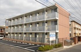 1K 아파트 in Fukuroyama - Koshigaya-shi