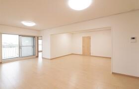 2SDK {building type} in Higashiawaji - Osaka-shi Higashiyodogawa-ku