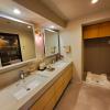 3LDK Apartment to Buy in Shibuya-ku Washroom
