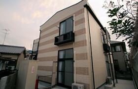 1K Apartment in Nakasu - Takarazuka-shi