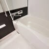 3LDK Apartment to Buy in Itami-shi Bathroom