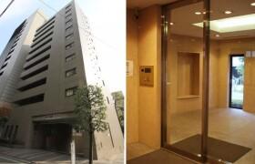 2LDK 맨션 in Shiba(1-3-chome) - Minato-ku