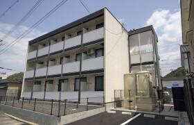1K Mansion in Mizoshiri - Maizuru-shi