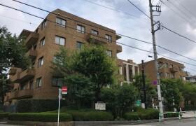 世田谷区深沢-2LDK{building type}