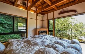 3SLDK House in Kitashirakawa yamadacho - Kyoto-shi Sakyo-ku
