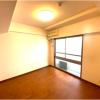 3LDK Apartment to Buy in Suginami-ku Bedroom