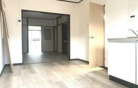 2DK {building type} in Oda - Ibaraki-shi
