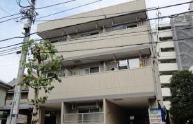 1K Mansion in Miyoshi - Koto-ku