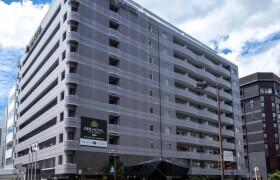 京都市下京区南不動堂町-2SLDK{building type}