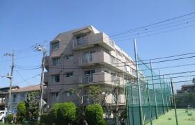 3LDK {building type} in Tamazutsumi - Setagaya-ku