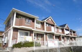 3LDK Apartment in Shimakamijo - Kai-shi
