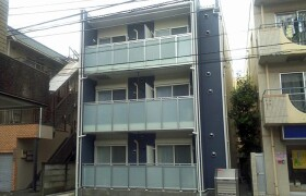 1R Mansion in Futabacho - Itabashi-ku