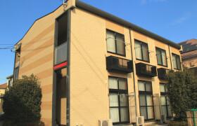 1K Mansion in Gion - Sayama-shi