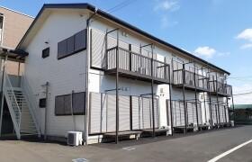 2K Apartment in Ishikawa - Fujisawa-shi