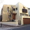 Shared Guesthouse to Rent in Kawasaki-shi Miyamae-ku Exterior