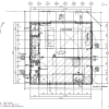 3LDK House to Buy in Shibuya-ku Interior