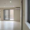 在港区内租赁2LDK 公寓大厦 的 内部