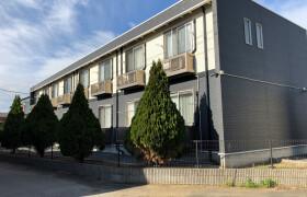 1K Apartment in Honjomachi - Choshi-shi