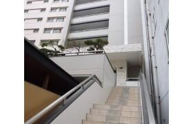 2LDK Mansion in Kiba - Koto-ku