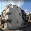 Whole Building Apartment to Buy in Osaka-shi Ikuno-ku Interior