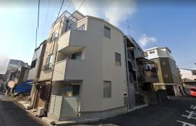 Whole Building {building type} in Ikunonishi - Osaka-shi Ikuno-ku