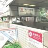 1K Apartment to Rent in Setagaya-ku Train Station