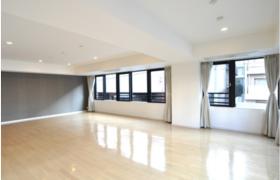 3LDK Mansion in Roppongi - Minato-ku