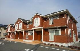 3LDK Apartment in Kajikazawa - Minamikoma-gun Fujikawa-cho