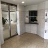 在川口市購買3LDK 公寓大廈的房產 大廳