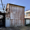 3K House to Buy in Adachi-ku Exterior