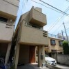 2SLDK House to Buy in Shinjuku-ku Interior