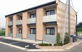 1K Apartment in Komahayashimotomachi - Fujimino-shi