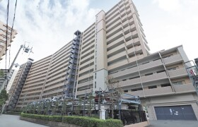 寶塚市栄町-4LDK{building type}