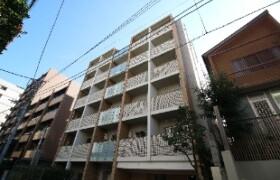 3LDK {building type} in Kamiisshiki - Edogawa-ku