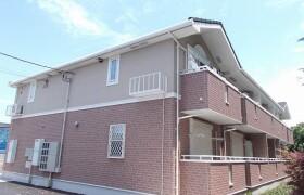1DK Apartment in Chogo - Fujisawa-shi