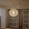 在板橋區內租賃1LDK 公寓大廈 的房產 內部