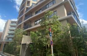 3LDK Mansion in Otsuka - Bunkyo-ku