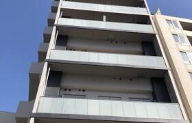 1DK Mansion in Kitashinagawa(5.6-chome) - Shinagawa-ku