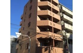 1R Mansion in Matsugaecho - Osaka-shi Kita-ku
