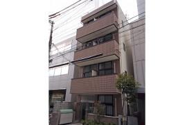 1K Mansion in Ainocho - Kyoto-shi Shimogyo-ku
